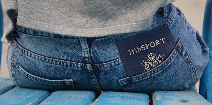 passeports puissants