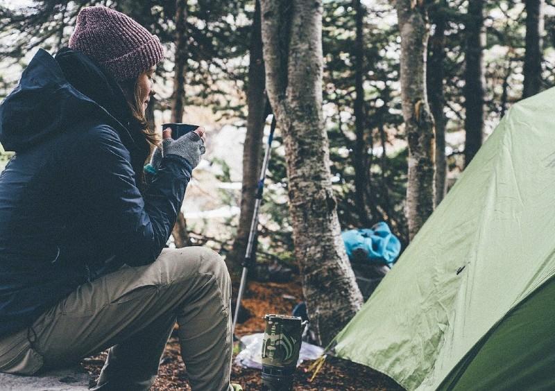 Alternatives à Airbnb