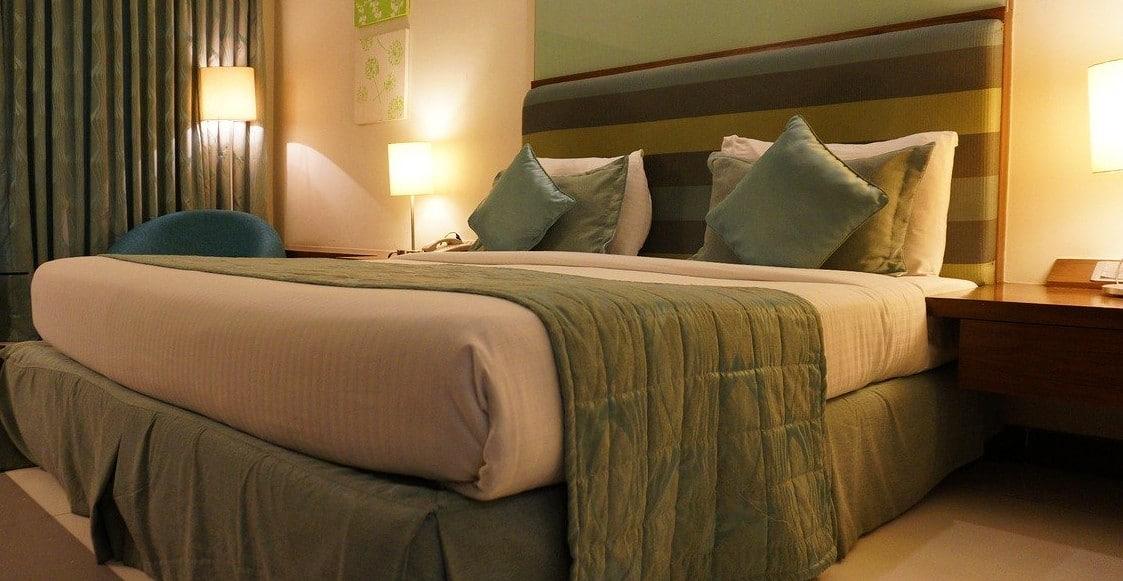 Choisir un appart hotel