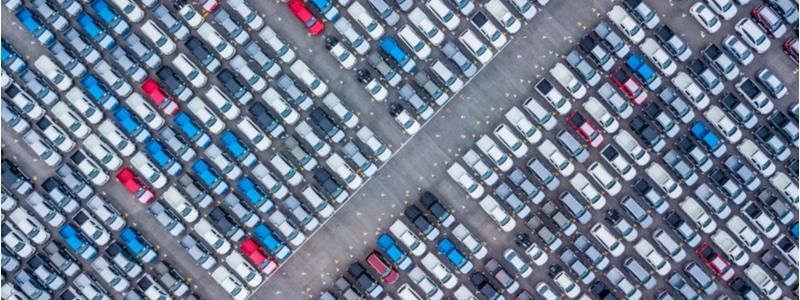 compagnies de location de voiture