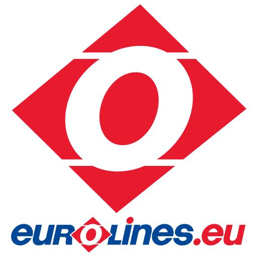 contacter eurolines