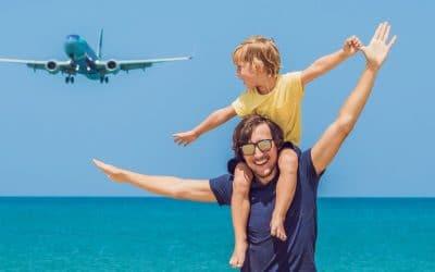 Guide complet sur les assurances voyage