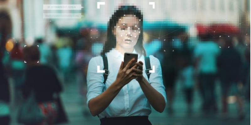 cyber-identité