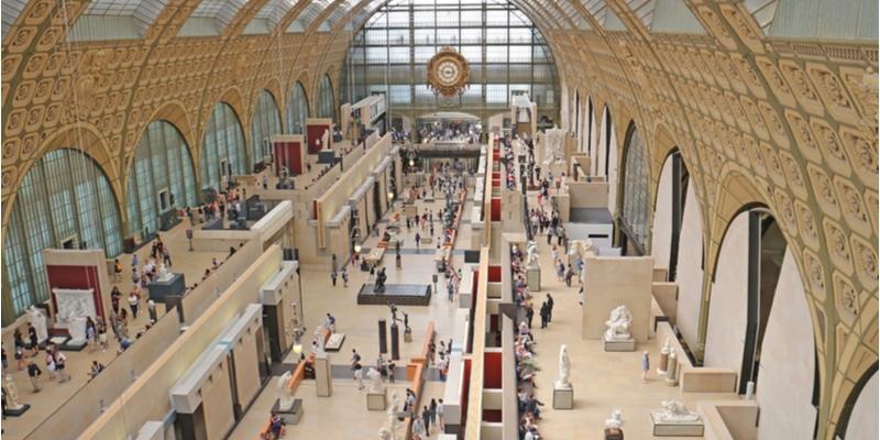 musee-orsay