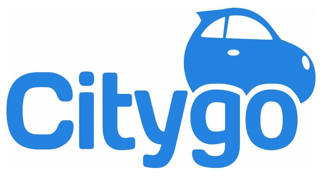 comment contacter citygo