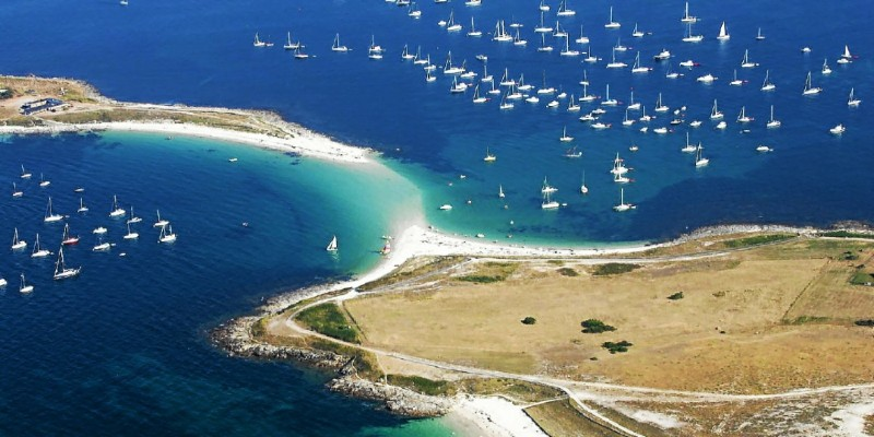 meilleurs spots de plongée en France