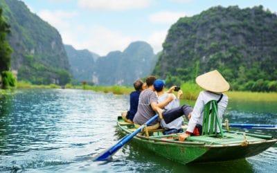 Voyager au Vietnam : Conseils et astuces