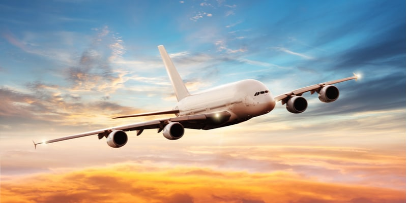 contacter austria airlines