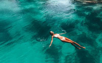 Destination de Rêve : TOP 20 des lieux inoubliables et inattendus