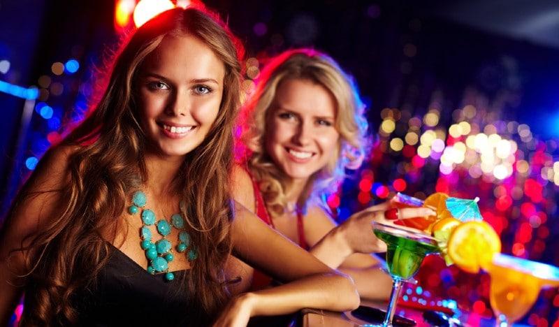 destinations de vacances idéales pour les jeunes