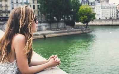 10 destinations où partir en week-end en France
